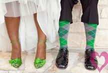 Wedding Inspiration / by Bridesign Wedding Flowers