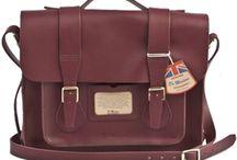 Bags / Cool bags