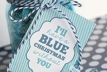 Blue Christmas / Words, Lyrics, Video, MP3s, Karaoke tracks to over 100 of the best loved Christmas Songs at Learn Your Christmas Carols including Blue Christmas at http://www.learnyourchristmascarols.com/2011/12/blue-christmas-elvis-presley-lyrics.html #christmasmusic  / by Juliemarg