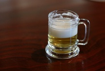 43 Mini Beer