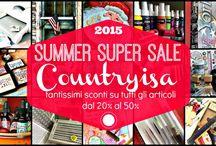 Countryisa my website