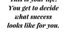 The Love Quotes Life Quotes : 15 Questions for Defining Success on Your Own Terms   Click through to download …