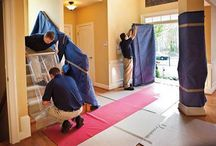 Removals / Creatively done by our #ProfessionalMovers. #RelocationExperts