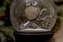 Owl love you always!