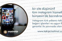 instagram.takipcisatinal.com.tr