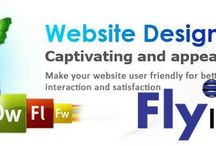 responsive website in bhopal