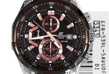 Latest High end Machinery Watches - Watches 2016 / Latest High end Machinery Watches - Watches 2016