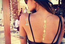 Coachella Cali Love