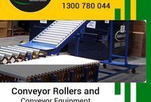 Belt Conveyor Supplier