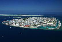 Maldives / News and analysis