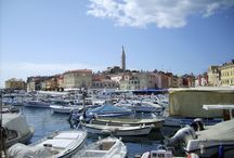 Ferieninfo Kroatien / Rund um das Land Kroatien als Reise- und Urlaubsland. http://www.ferieninfo-kroatien.de/