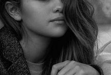 Queen - Selena Gomez ❤️ / Głównie zdjęcia Seleny , które mi się podobają