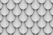 Patterns / by Priscila Kubo