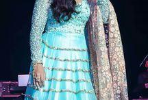 Shreya gosal