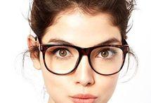 Eyewear!!