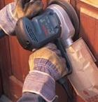 Orbital & Belt Sanders / We have a choice of orbital sanders suitable for a range of woodwork and metalwork jobs available to hire from HSS.  #hsshire #toolhire #equipmenthire #hss #sander #beltsander #orbitalsander #diy #homeimprovement