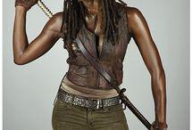 Dibs on Daryl