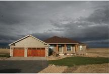 Homes for Sale - Colorado