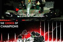 Το απολυτο πακέτο προσφορας Tonykart 401/ Rotax Evo 125cc / Το απολυτο πακέτο προσφορας καρτ Tony kart 401/ Rotax Evo 125cc