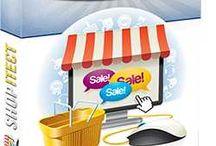 #Affiliate Store Creators