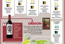 wineries, breweries, distilleries, cideries / latest news from wineries, breweries, distilleries, cideries