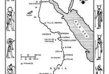 Altägypten
