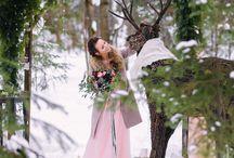By Diana Nurieva