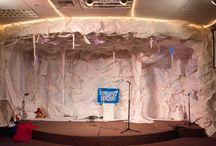 Everest-VBS 2015
