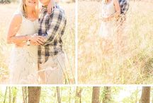 All About Engagement Sessions / Tips and inspiration for how to prepare for your engagement session