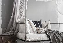Eightmood Bedroom interior