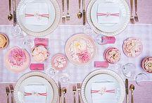 Table Fashion