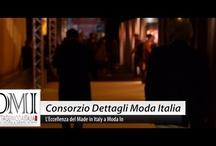 Federazione Italiana Industriali dei TessiliVari e del Cappello