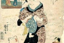japanese art-2