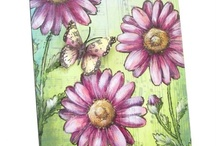 Spring Fling Decorative Painting Festival 2013 / Saturday & Sunday April 27 & 28, 2013 at our store in Urbana, Ohio! Are you Ready for Spring? We are! Sign up for classes with professional artists Chris Haughey and Laurie Speltz Limited seating, so hurry! Sign up for classes here »  Classes include surface, paints & pattern!  BYOB: Bring your own brushes! Check our website for a list. Make this spring a special season of creativity, inspiration and new beginnings in art!