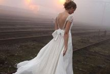 Wedding Dresses / Dream Dress