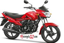 Suzuki Motorcycle Price in Bangladesh / Suzuki Motorcycle Price in Bangladesh