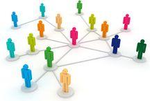 network marketing: Network Marketing come Secondo Lavoro Il Network M...