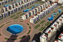مشروعات التجمع الخامس / نعرض لكم اهم المشروعات السكنية في التجمع الخامس