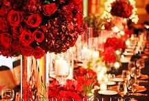 Carol Frost wedding