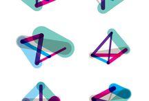 Generative design/smart material