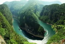 China Tour Operator / Plan Your Trip to China