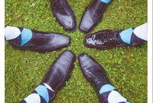 Men-Women Fashion / Share you men women fashion ideas to show brand or taste.