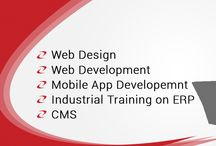PHP Training in India, PHP Training in Delhi