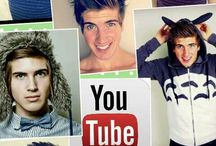 other YouTubers