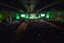 Schneider Electric Convention - Italy 2015 / Convention