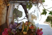 My fairy in a bottle,,xx / I have my own one at home,,,xxx