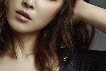 Korea Actress