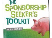 Sponsor Seeker Toolkit
