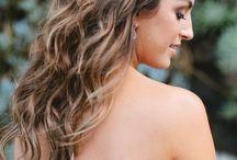 Michelle's wedding / by Bethany Walti