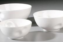 moderngoods bone china
